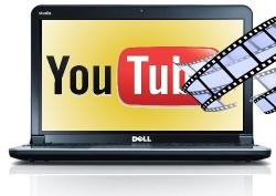 accountants marketing youtube